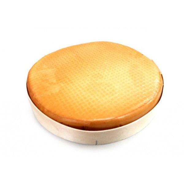 フォレスト スモークチーズ 1.1kg【スモークチーズ/フランス】