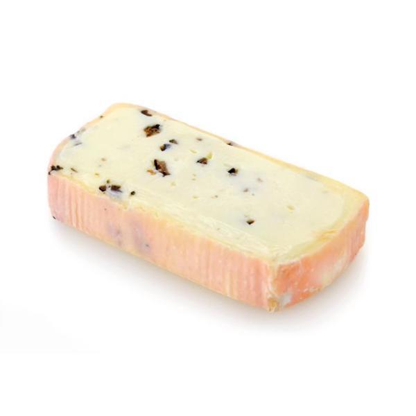 ヴァルタレッジョ タルトゥーフォ 300g(不定量)【ウオッシュタイプチーズ/イタリア/トリュフ】