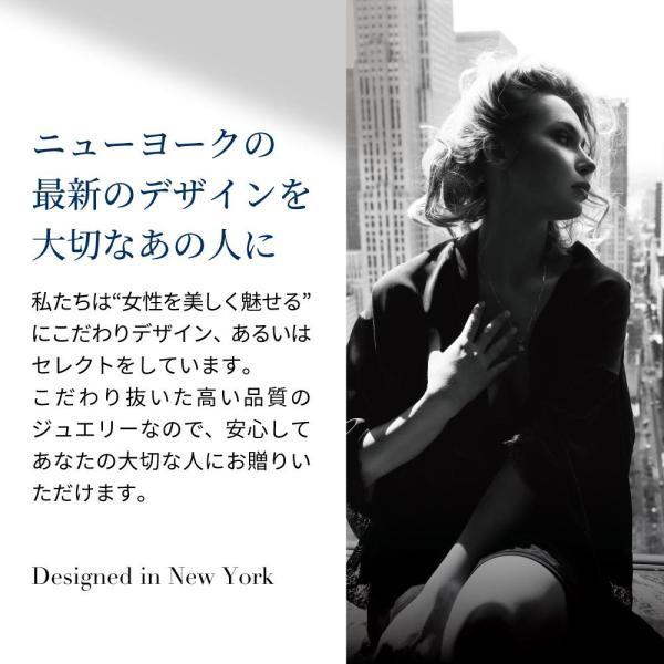 ネックレス レディース ダイヤモンド cz ゴールド 人気 プレゼント|fromny|17