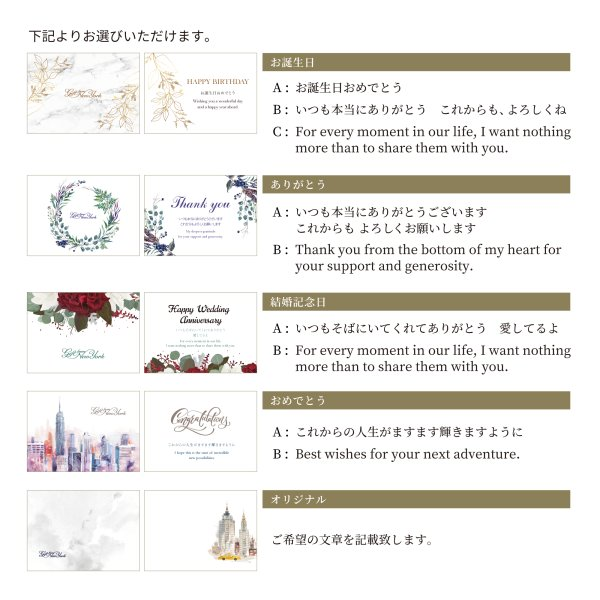 ネックレス レディース ダイヤモンド cz ゴールド 人気 プレゼント|fromny|19