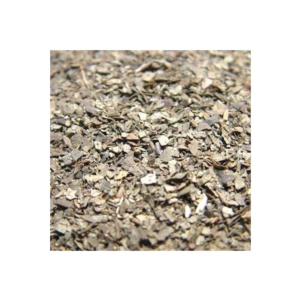 甜茶230g(包装込)※ティーバッグ