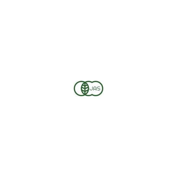 お米 30年度産 つがるロマン 玄米10kg 有機栽培米 オーガニック (青森県 中里町無農薬研究会) 産地直送|fs21|02