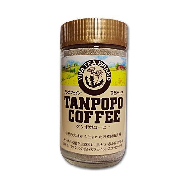 まるもノンカフェインタンポポコーヒー150g