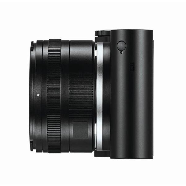 Leica (ライカ) Tブラック(Typ701) 18180