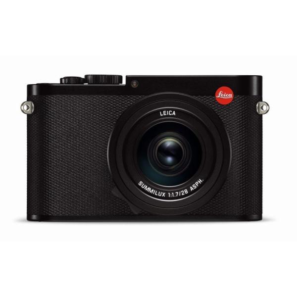Leica (ライカ) Q(Typ116) 19000