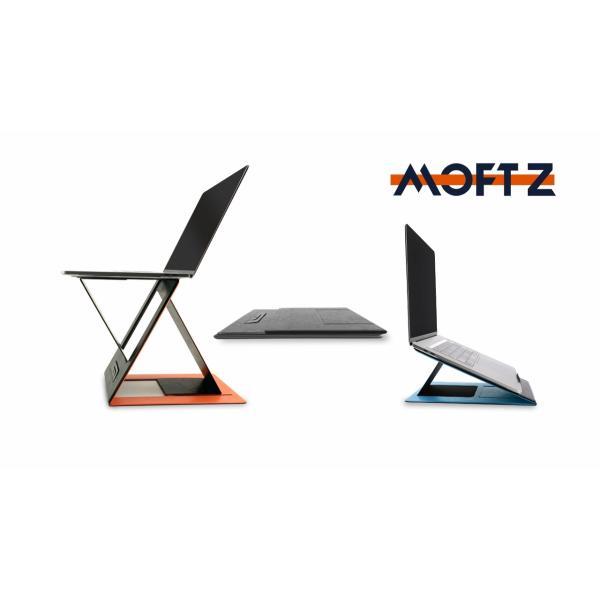 MOFT モフト MOFT Z 【BLUE】