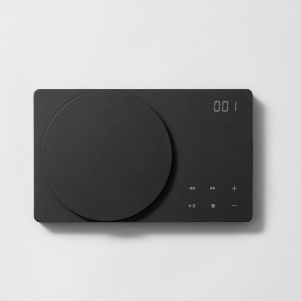 BCPLAY_(ビーシープレイ)/Bluetooth機能付きCDプレーヤー|ftk-tsutayaelectrics|04