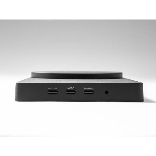 BCPLAY_(ビーシープレイ)/Bluetooth機能付きCDプレーヤー|ftk-tsutayaelectrics|06