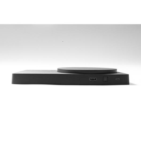 BCPLAY_(ビーシープレイ)/Bluetooth機能付きCDプレーヤー|ftk-tsutayaelectrics|07