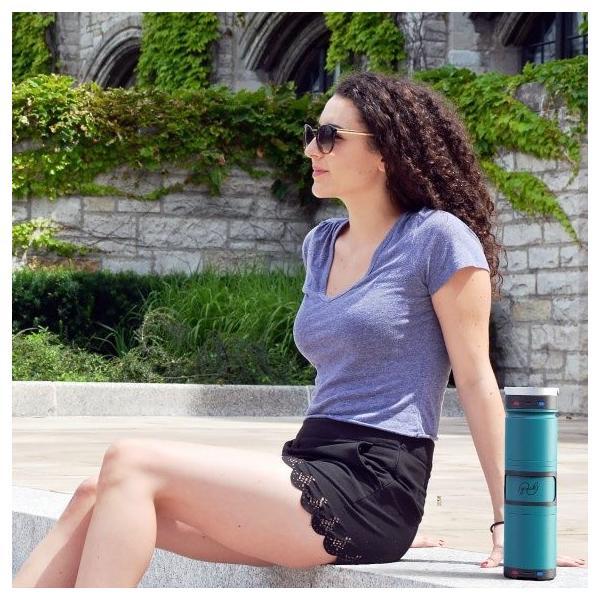 [正規品]真空断熱4WAYボトル『Golchi(ゴルチ)』/洗いやすいセパレート設計・飲みやすい広い飲み口/マグボトル(アクア)|fttrade-store|13