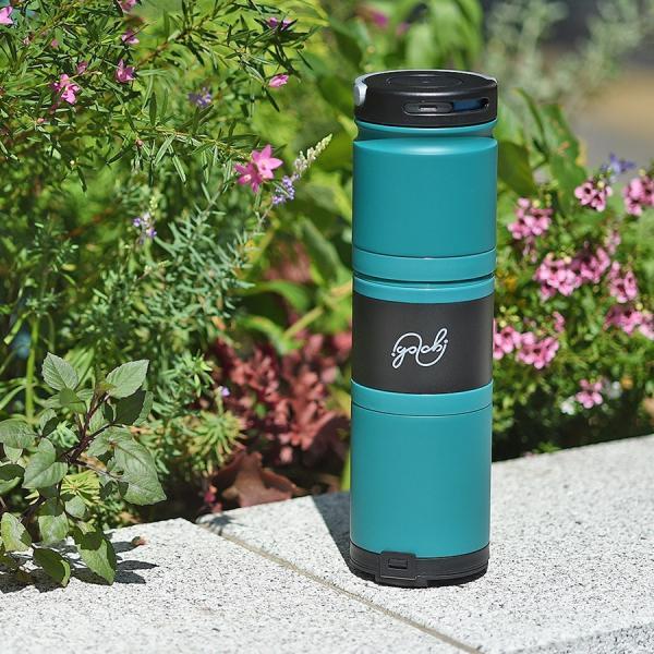 [正規品]真空断熱4WAYボトル『Golchi(ゴルチ)』/洗いやすいセパレート設計・飲みやすい広い飲み口/マグボトル(アクア)|fttrade-store|09