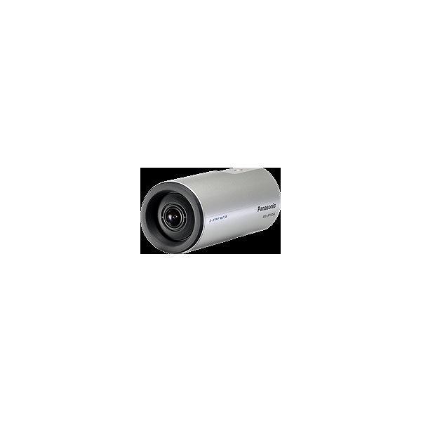 WV-SP105A アイプロシリーズ HDネットワークカメラ fuel-yonashin