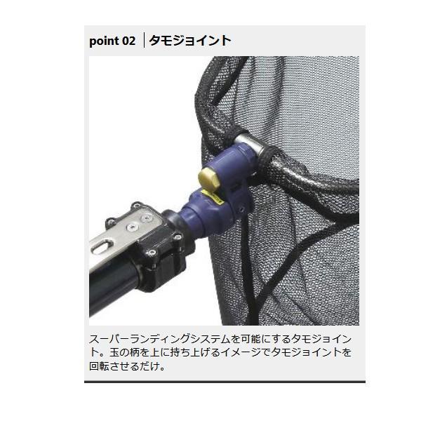 プロックス  ( PROX )  オールインワンミニ  330  AIOM330  ( 2019年 4月新製品 )|fuga0223|03