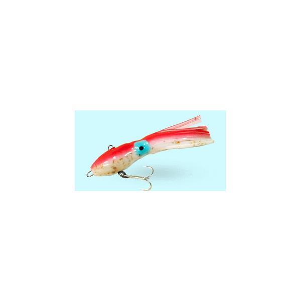 オーランド   大島  ベイスクゥイッド  2.8号  20g  ハマチラメ