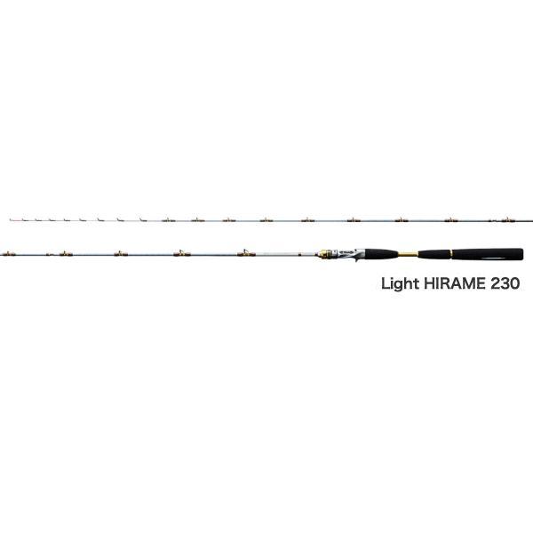 ≪新商品!≫ シマノ 海攻ヒラメ リミテッド M270 〔仕舞寸法 140.0cm〕 【保証書付き】|fugashop2