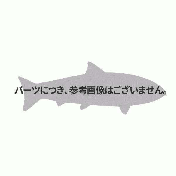 ≪純正部品・パーツ≫ シマノ '21 コルトスナイパー XR B100MH #2番 (元竿) 【返品不可】
