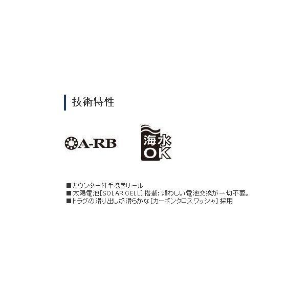 ≪'18年10月新商品!≫ シマノ '18 バルケッタ SC 1000