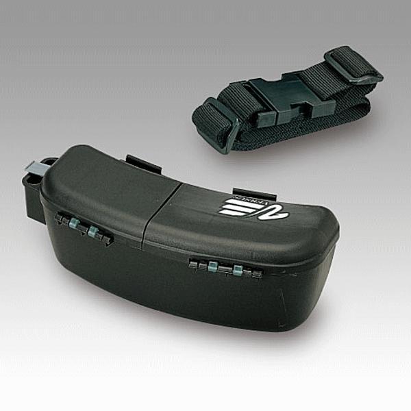 明邦  VS-5010