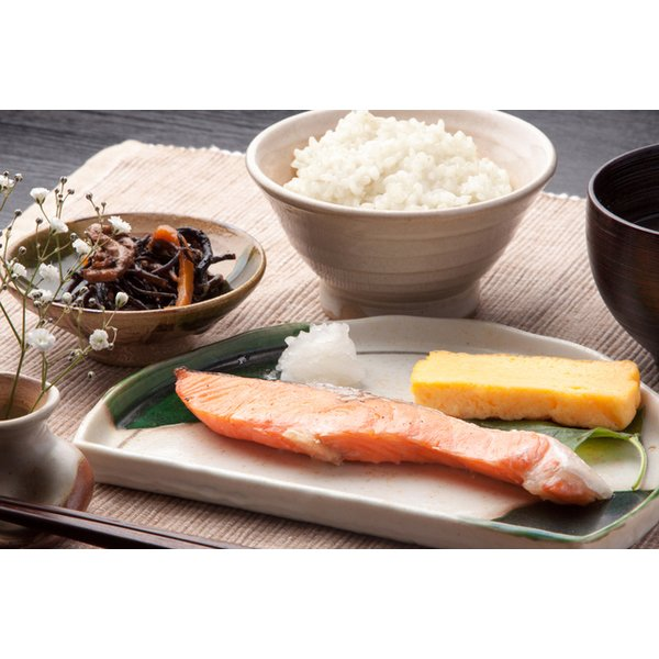 銀鮭片身 甘口 約1.1kg 焼き魚 鮭 サケ シャケ フィーレ フィレ 切身 魚 安 6203380696