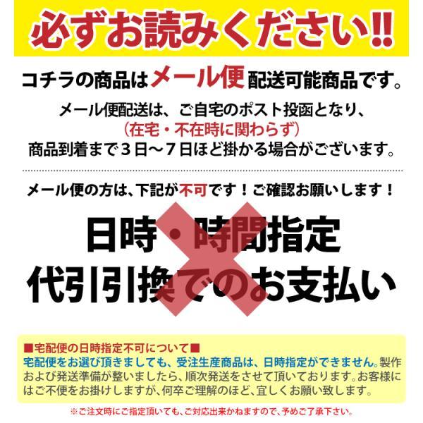 arrows RX ケース ベルトなし スマホケース スマホカバー 手帳型 手帳型ケース スマホ カバー デザインケース 用 bn490 fuji-shop 14