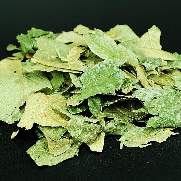 めぐすりの木茶 メグスリノキ達者で茶|fujigreen|04