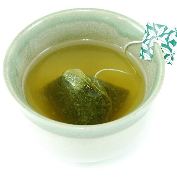 めぐすりの木茶 メグスリノキ達者で茶|fujigreen|06
