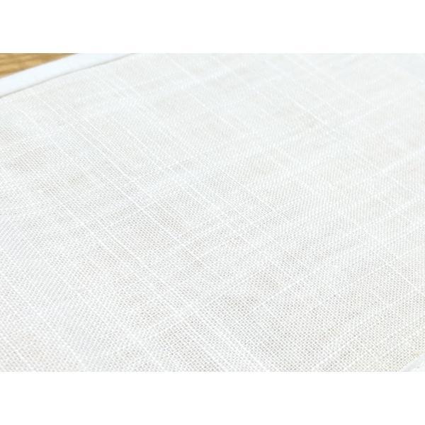 涼感前板 ヘチマの帯板 ゴム付き 夏にオススメ|fujikobo-yshop|05