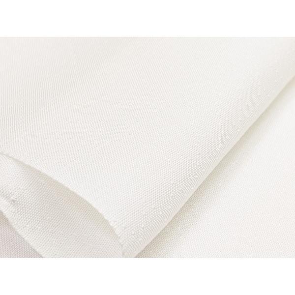 【切売します】室町あさみの未来襦袢 流砂 正絹100% 10cm単位 マスク製作の材料にも|fujikobo-yshop