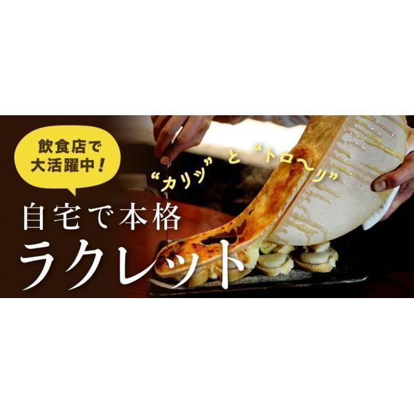 【翌日発送】三好式ラクレットオーブン FJ-01|fujimoku-store|02