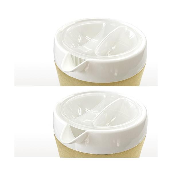 e-style 保冷 広口 ウォーターピッチャー 1.8L ベージュ 業務用|fujinamisquare|03