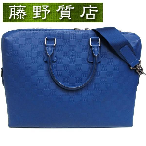 premium selection 9b781 c4b4d louis vuitton bag ダミエの価格と最安値|おすすめ通販や人気 ...