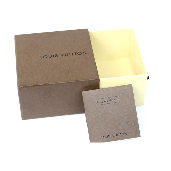 Louis Vuitton ルイヴィトン ブラスレ ギャンブル M75416 ブレスレット 【質屋藤千商店】 fujisen78 06