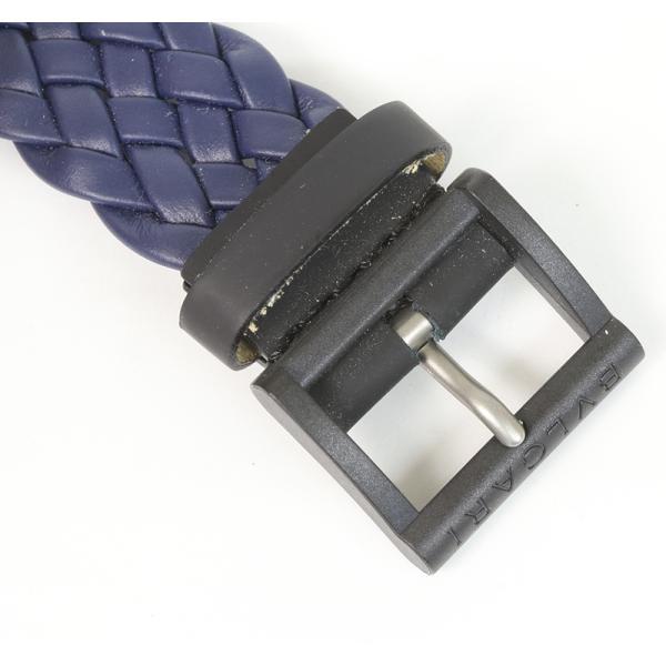 BVLGARI ブルガリ カーボンゴールド BB40CL 自動巻き メンズ ウォッチ  (質屋 藤千商店) fujisen78 05