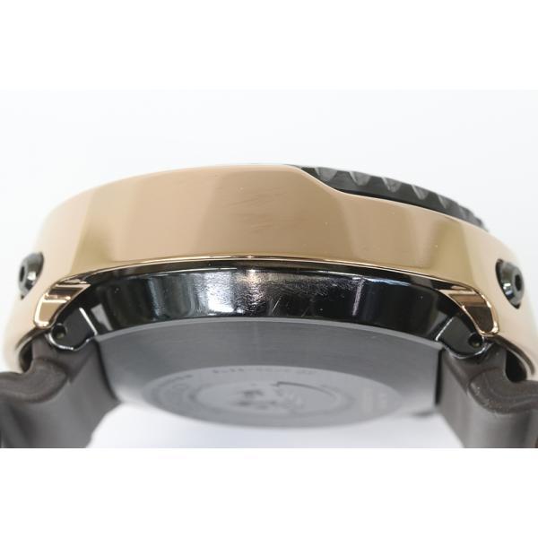 セイコー プロスペックス SBDX016 マリーンマスター プロフェッショナル 国産ダイバーズ50周年記念限定モデル 8L35-00J0 (質屋藤千商店) fujisen78 03