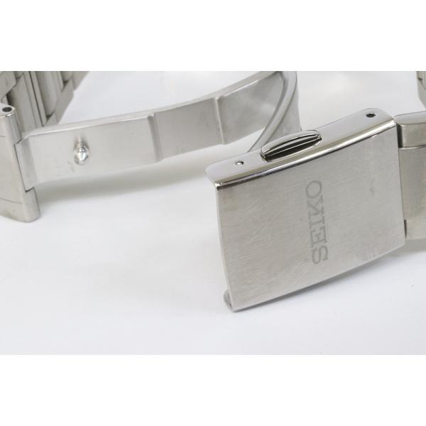 セイコー アストロン  SBXC047 GPSソーラー 電波 時計 5X53-0AJ0 (質屋藤千商店)|fujisen78|05