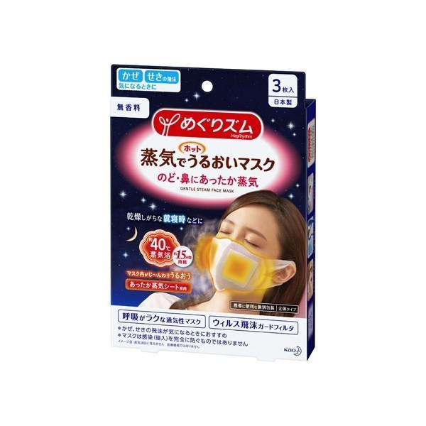 薬品 マスク 富士