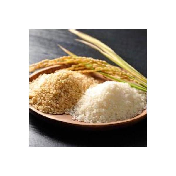 玄米 米 お米 新米 2021 コシヒカリ 30kg こしひかり