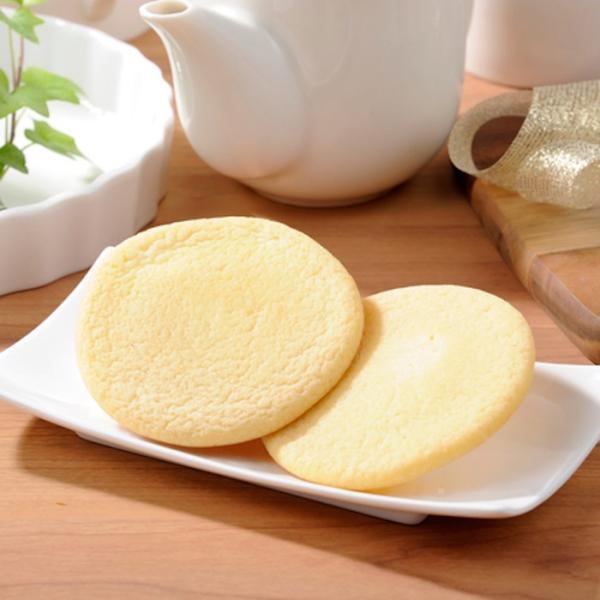 チョコレート 生チョコしっとりクッキー LUNA(ルナ) 3種9個入り ギフト プチギフト お取り寄せ ホワイトデー|fukasakunouen|02