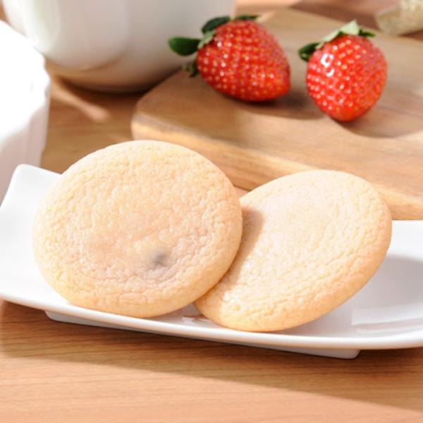 チョコレート 生チョコしっとりクッキー LUNA(ルナ) 3種9個入り ギフト プチギフト お取り寄せ ホワイトデー|fukasakunouen|03