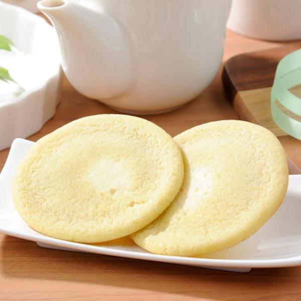 チョコレート 生チョコしっとりクッキー LUNA(ルナ) 3種9個入り ギフト プチギフト お取り寄せ ホワイトデー|fukasakunouen|04