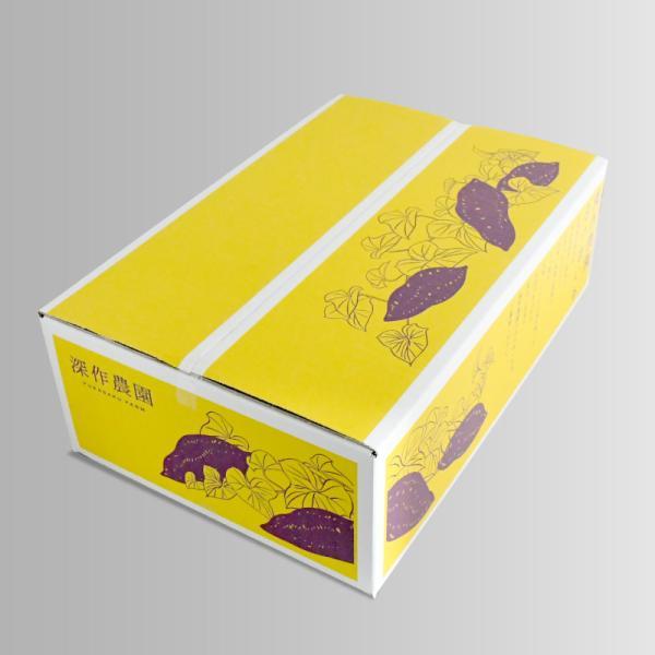 さつまいも 蜜芋 5kg 紅はるか 訳あり ワケあり B品 サツマイモ さつま芋 有機野菜 有機農産物 fukasakunouen 03