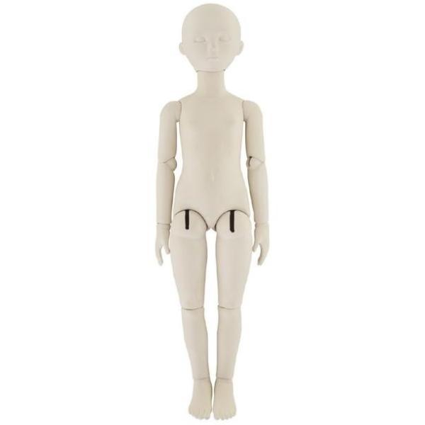 PADICO パジコ 球体関節人形 キット プッペクルーボ P3 722016|fuki-fashion