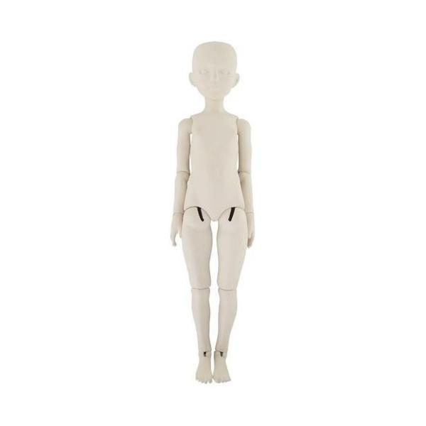 PADICO パジコ 球体関節人形 キット プッペクルーボ P5 722018|fuki-fashion