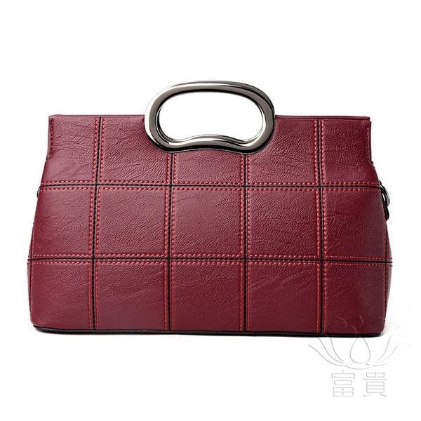 カバン 鞄 レディースショルダーバッグ 手提げバッグ ショルダー 2WAY おしゃれ 斜め掛け 肩掛け アウトドア ナイロン シンプル 可愛い 大きめ|fuki-fashion