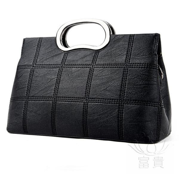 カバン 鞄 レディースショルダーバッグ 手提げバッグ ショルダー 2WAY おしゃれ 斜め掛け 肩掛け アウトドア ナイロン シンプル 可愛い 大きめ|fuki-fashion|17