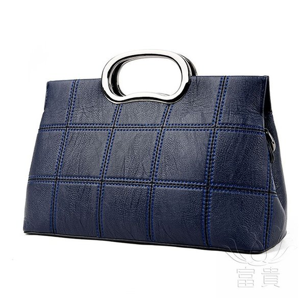 カバン 鞄 レディースショルダーバッグ 手提げバッグ ショルダー 2WAY おしゃれ 斜め掛け 肩掛け アウトドア ナイロン シンプル 可愛い 大きめ|fuki-fashion|18