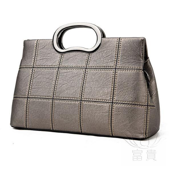 カバン 鞄 レディースショルダーバッグ 手提げバッグ ショルダー 2WAY おしゃれ 斜め掛け 肩掛け アウトドア ナイロン シンプル 可愛い 大きめ|fuki-fashion|19