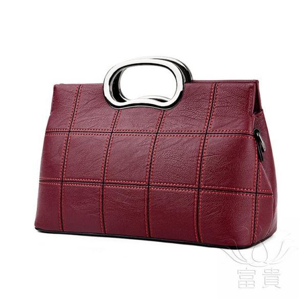 カバン 鞄 レディースショルダーバッグ 手提げバッグ ショルダー 2WAY おしゃれ 斜め掛け 肩掛け アウトドア ナイロン シンプル 可愛い 大きめ|fuki-fashion|20