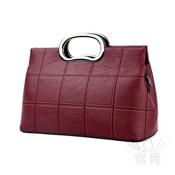 カバン 鞄 レディースショルダーバッグ 手提げバッグ ショルダー 2WAY おしゃれ 斜め掛け 肩掛け アウトドア ナイロン シンプル 可愛い 大きめ|fuki-fashion|08