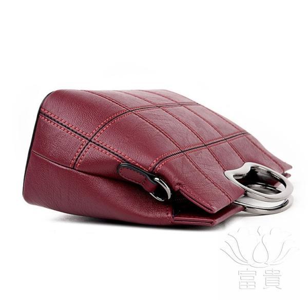 カバン 鞄 レディースショルダーバッグ 手提げバッグ ショルダー 2WAY おしゃれ 斜め掛け 肩掛け アウトドア ナイロン シンプル 可愛い 大きめ|fuki-fashion|09